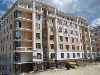 Urgent!!! Se vinde apartament cu 2 odăi 71mp, sectorul Buiucani, strada L. Deleanu,