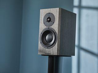 Dynaudio - настоящая датская акустика. Официальные дистрибьюторы.
