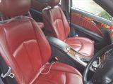 Mercedes lobovaia fari stopuri W124 W168 W212 W211 W209 CLK W210 W163 ML Class A C E S CLK