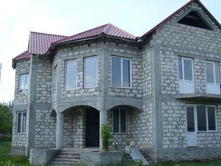 Дом по цене квартиры !!!