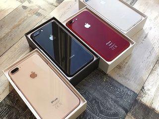 Garantie 12 Luni.  Apple iPhone noi. Originale! Calitate garantata!