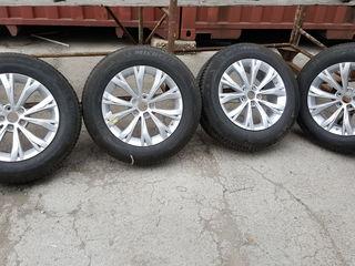 Michelin 215/65/17 primacy3  michelin 215/50/17 primacy3