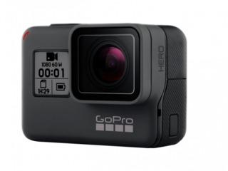 GoPro Hero  10 MP/ 1220 mAh/ Black