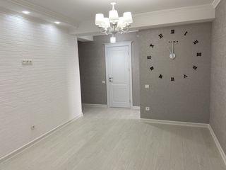 Apartament excepțional ce vă asigură o locuință confortabilă in noul Complex Forum Prim! 73 900 €