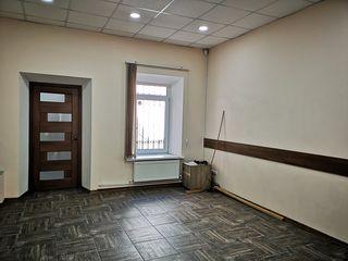 Сдается в аренду отличное помещение для офиса в центре города