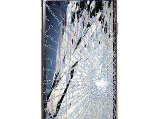 Замена стекла, дисплея, батарей Samsung,Xiaomi,Huawei