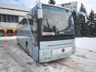 Транспорт для торжеств Transport pentru evenimente 4x4, business class, limuzine, cabriolete, retro