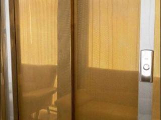 Apartament 2 odai, casă de elită Buiucani, str. O Ghibu3