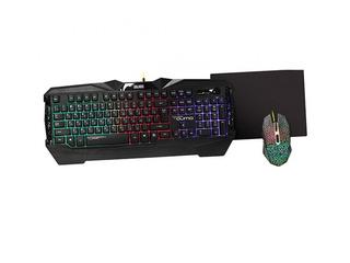 Tastatura & mouse noi credit livrare клавиатуры и мыши новые кредит доставка(solaris)