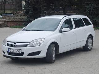 4x4 Авто прокат Кишинев inchirieri masini, arenda auto,masini in arenda, chirie auto