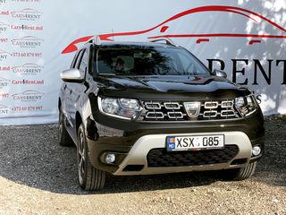 Cars4Rent Chiria NR1 în Moldova cele mai bune prețuri