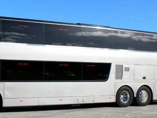 Transport pasageri Chisinau - Torino, Milano,Verona,Padova,Mestre   autocar