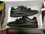 Оригинальные кроссовки Everlast размер 36-37 !!