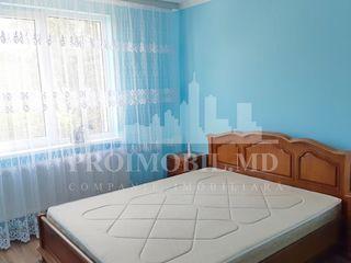 Apartament în chirie, str. Miorița, 270 €