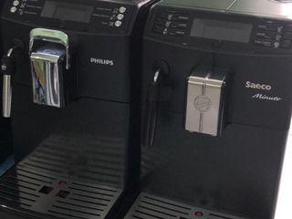 Кофемашины  Saeco  ,Jura,  DeLonghi,  Bochs,  Krups,  кофе