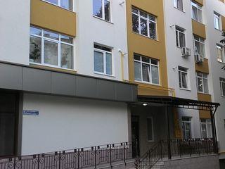 Apartament in chirie, partial mobilat, pe termen lung