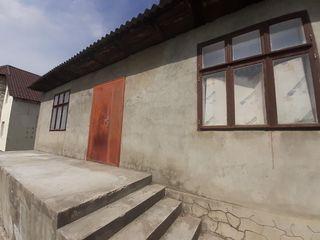 Casa in Hincesti