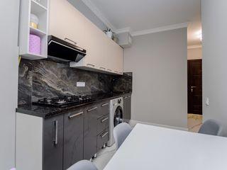 Apartament cu 2 Odăi la preț Atractiv!!! Sector Sculeanca!!!