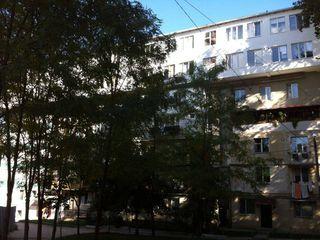 Urgent , urgent se vinde camera la etaj 3 (botanica )  !!