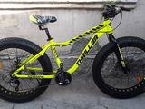 Fat Bike la cel mai bun preț!!!
