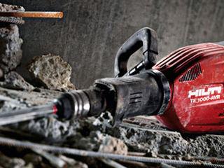 Бельцы бетоновырубка алмазная резка бетона услуги бетоновырубка разрушение бетона