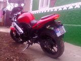 Viper f2.   250