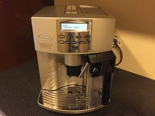 Для любителей и ценителей   настоящего кофе