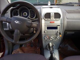 Toyota Другое