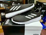 Оригинальные кроссовки Adidas ! Размер 42,44,45 !