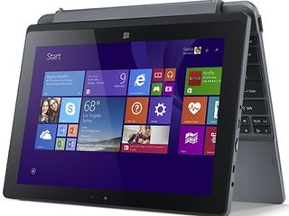 Acer - распродажа новых планшетов!