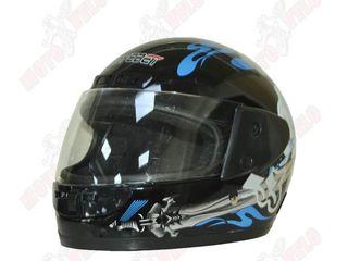 Качественные и не дорогие шлемы