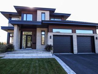 Construcția și proiectarea caselor stil Classic si Hi-Tech la Cheie cu diriginte de şantier atestat.