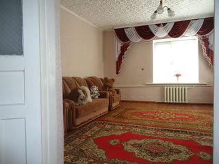 Продам дом в Дубоссарах с участком 6 соток (р-н Малый Фонтан).