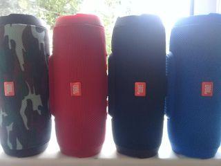 Колонки  Bluetooth jbl  299 лей  доставка 0 лей +Power Bank на 10.000 mAh