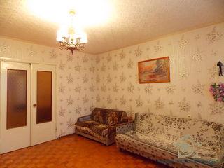 2 комнатная  квартира в г.Тирасполь. Балка. ул. Краснодонская д.76