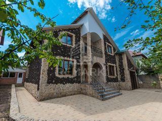 Vânzare casă 7 ari, Dumbrava 119900 €