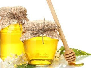Miere naturală de calitate superioară!
