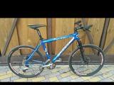 Продается велосипед Унивега.