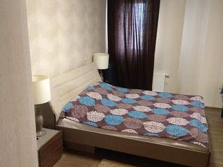 Se oferă spre chirie apartament cu 2 nivele in sec. Centru , str. Bucuresti ( Crown Plaza)!