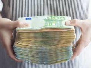 Credite - Împrumuturi bănești ,sume mici și sume mari ,gaj mașini,imobil, Fără deposedare!!!