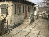 Se vinde casa in orasul Causeni