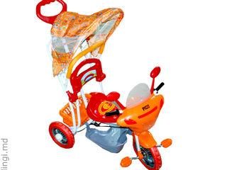 Трицикл - 590 лей новый