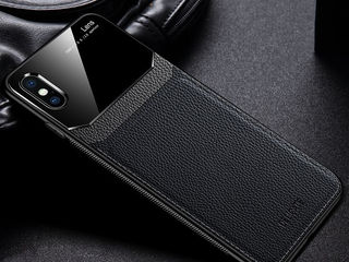 iPhone Elegance Huse Чехлы Cases