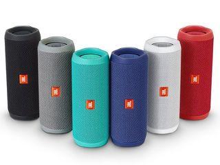 Boxă portativă Bluetooth JBL Flip 4