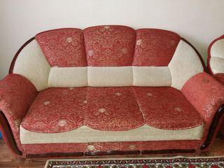 Cumpăr divanuri comfort In ori ce stare