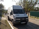 Iveco Iveco Daily 65c17
