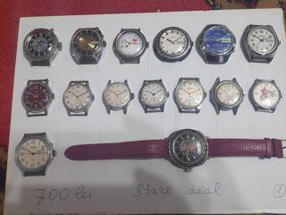 Часов продам коллекцию алматы в часы продам тиссот