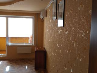 Продам 3-х комнатную квартиру в Бендерах.