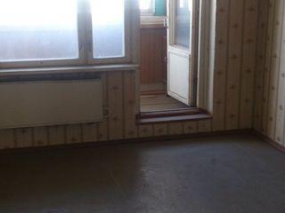 Продам срочно квартиру в городе Бендеры или обмен в Григориополь на 3-х ком