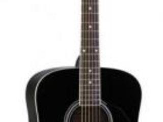Гитара акустическая Martinez - 2100  лей  ! Супер предложение. !